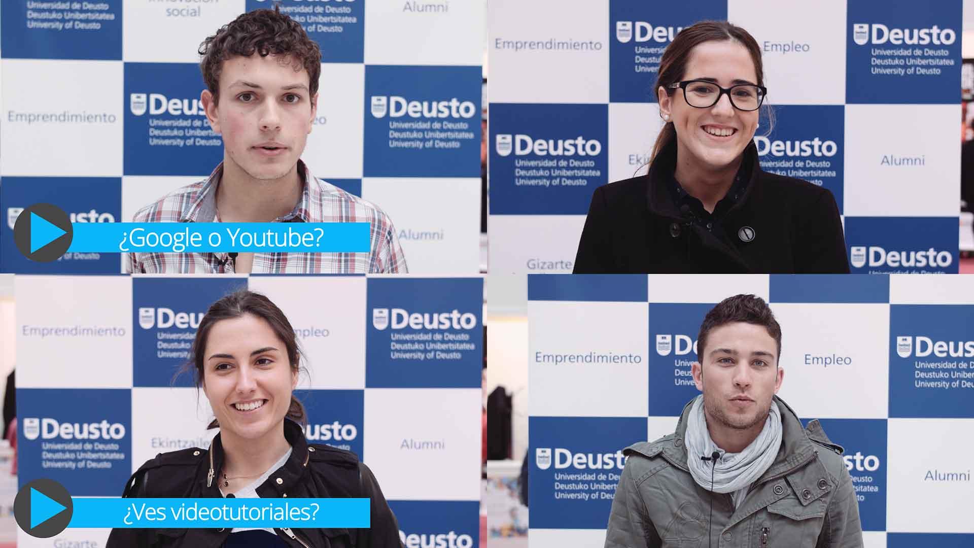 [Vídeo] 7 datos sobre la juventud y el vídeo online