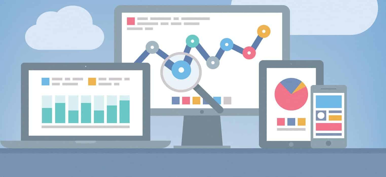 Analítica en el videomarketing