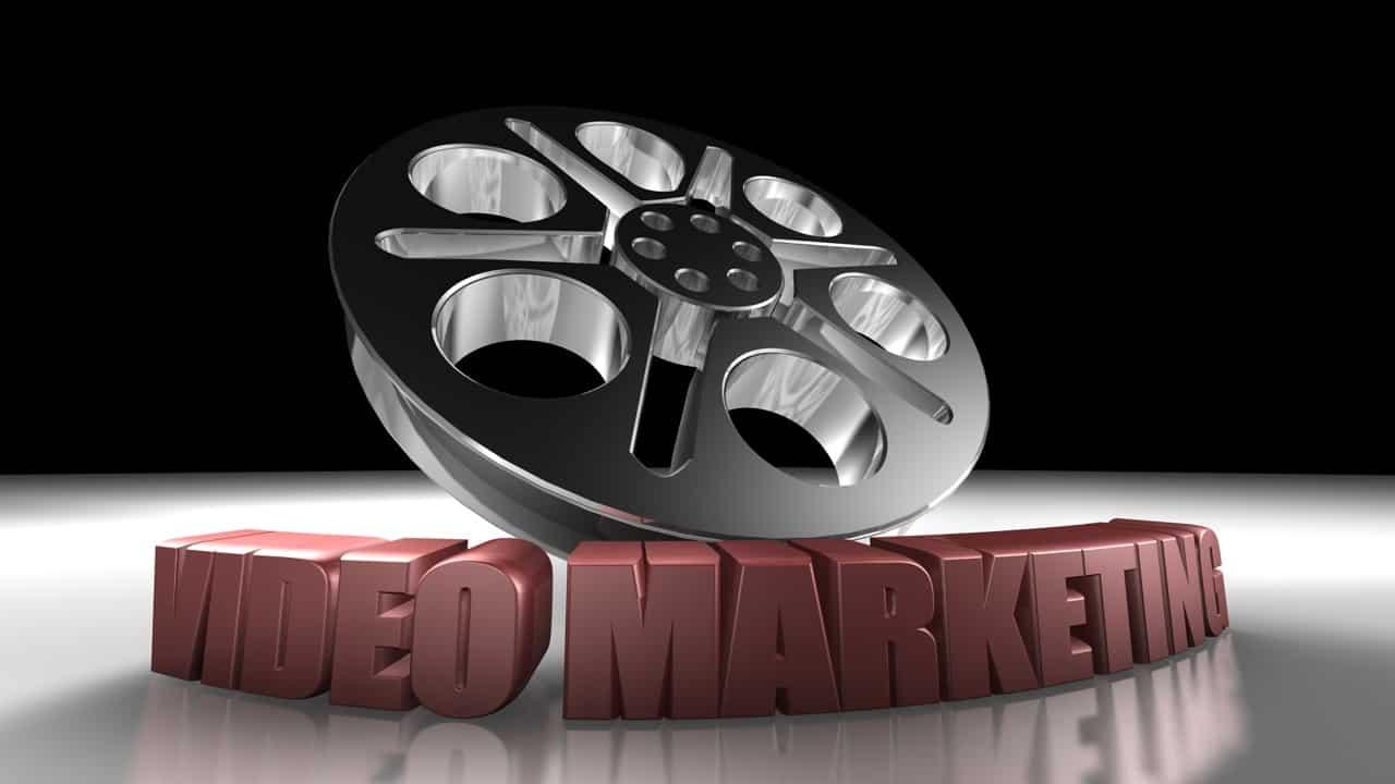 Videomarketing: la mejor técnica para mejorar tu negocio