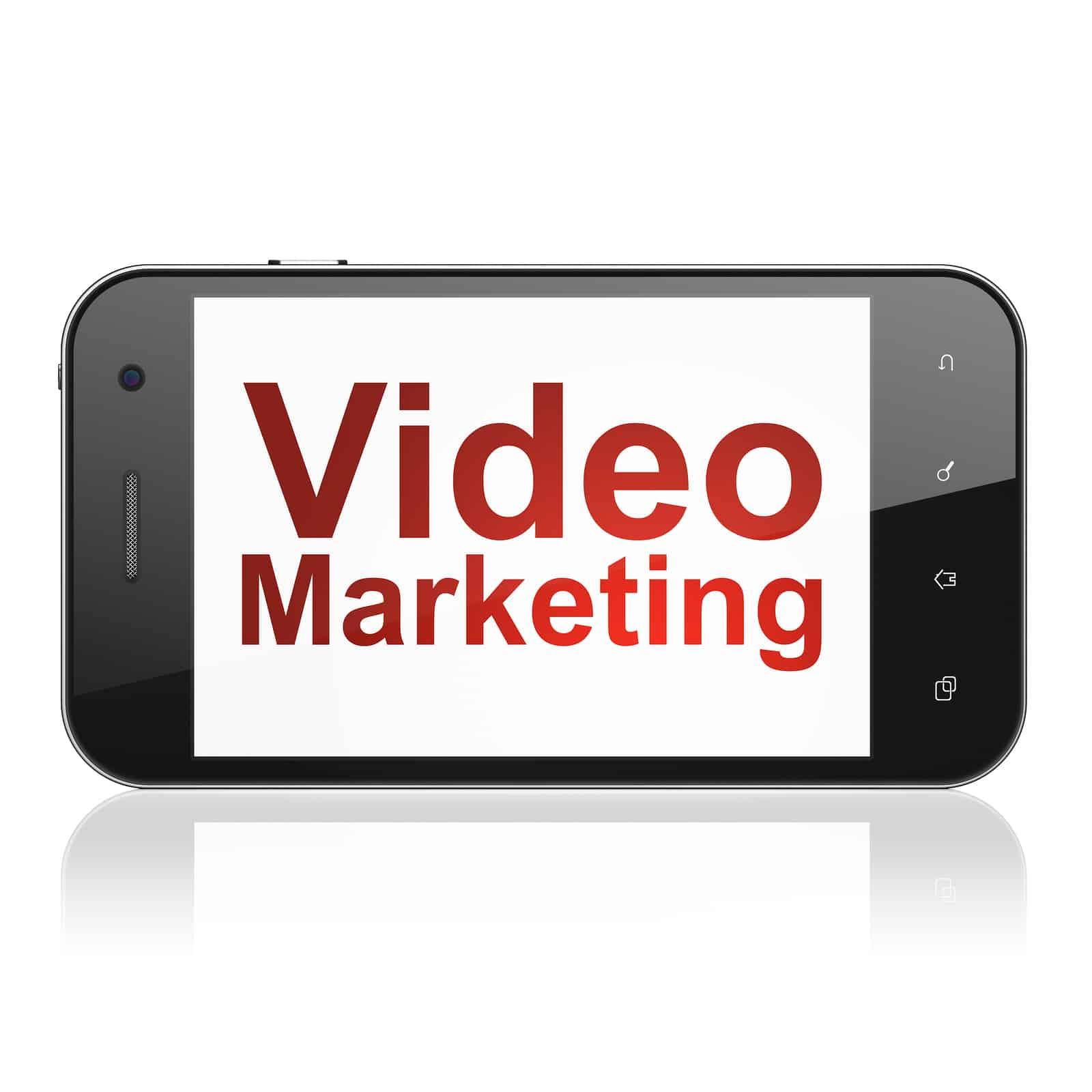 ¿Por qué hacer videomarketing?