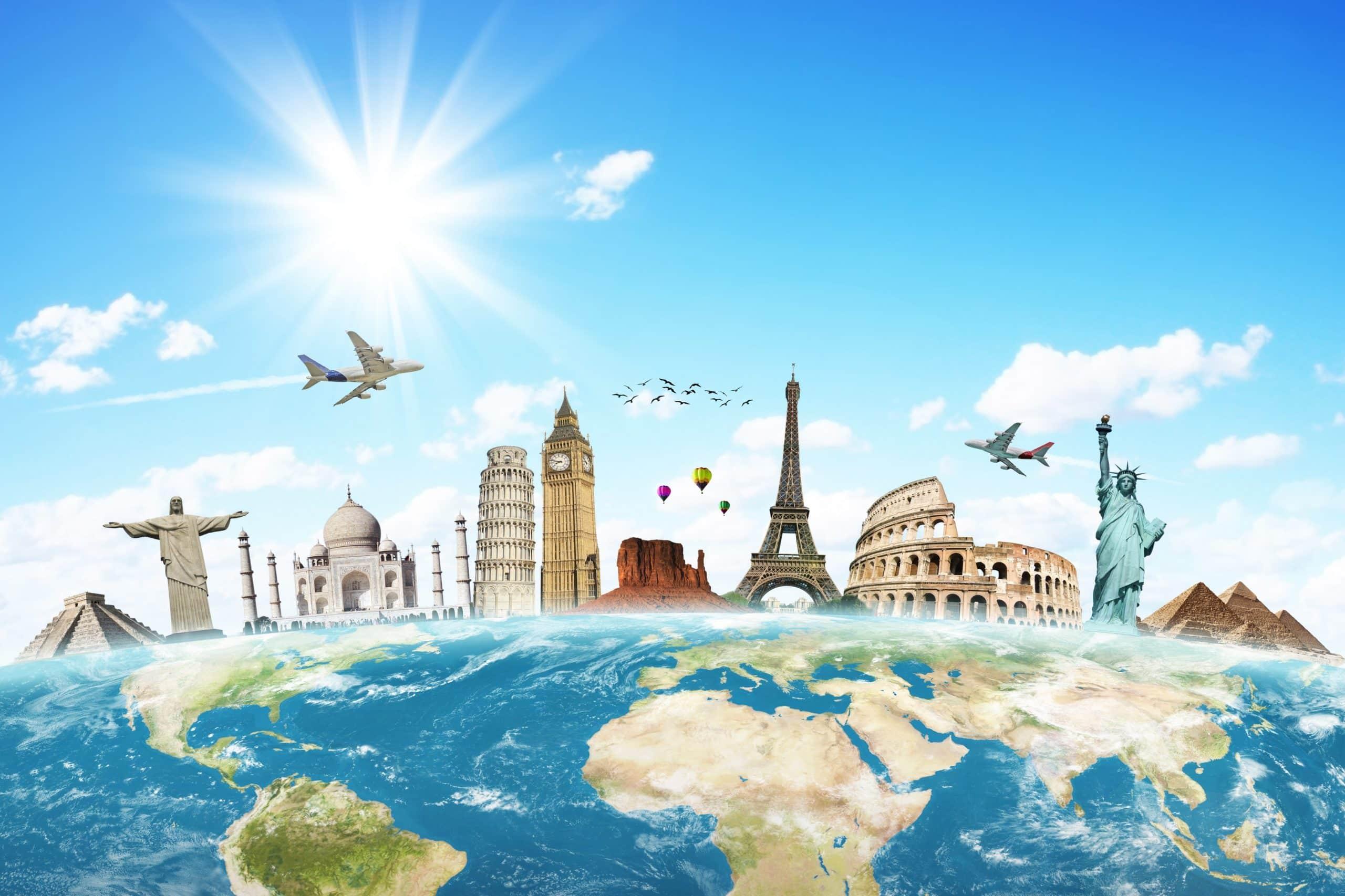 La importancia del videomarketing en el turismo