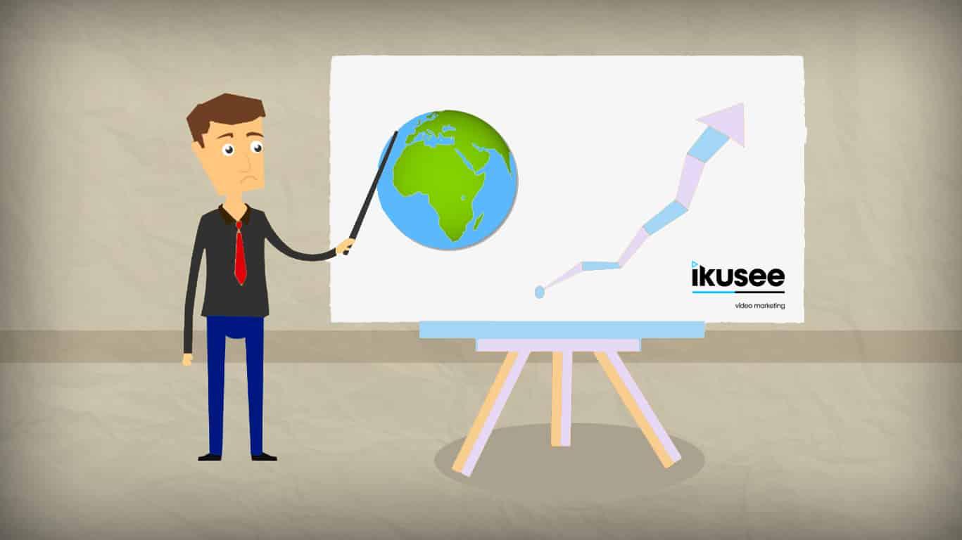 Consejos para el videomarketing de tu empresa
