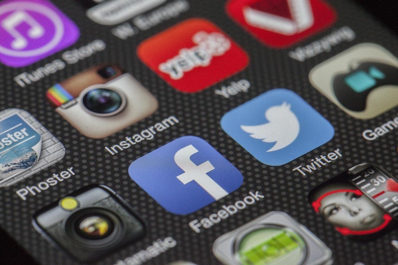 Cómo promocionar un vídeo anuncio en redes sociales
