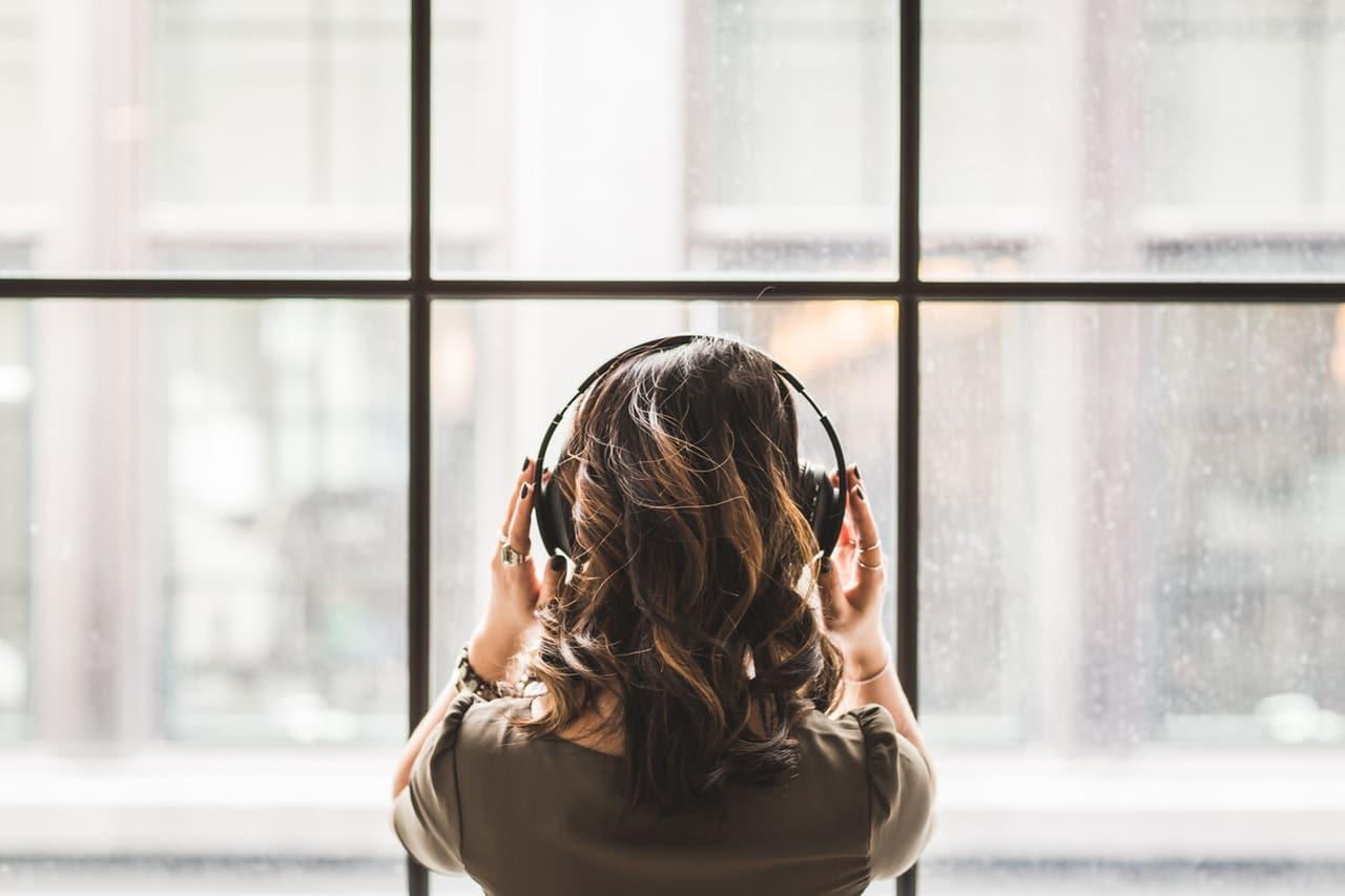 La importancia de la música para vídeos