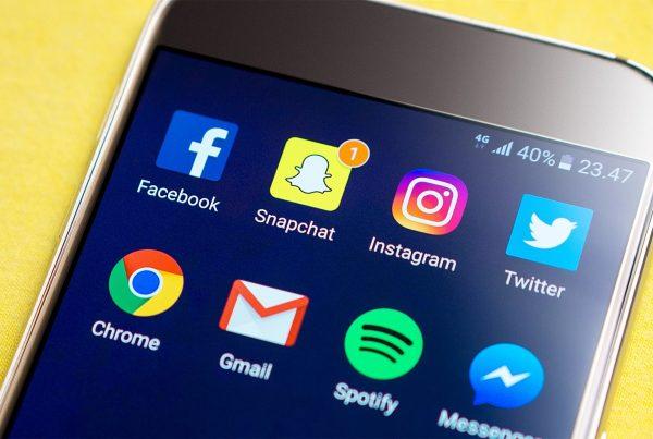 ¿Cómo potenciar tu marca con Instagram Stories?