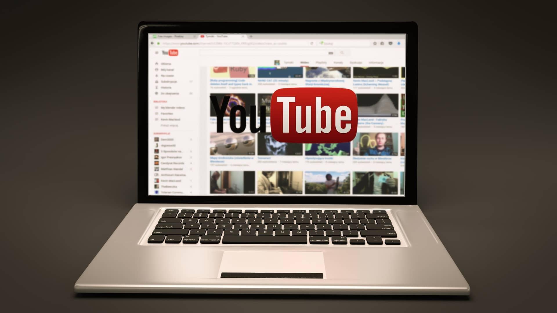 ¿Cómo mejorar el posicionamiento de tus vídeos en Youtube?