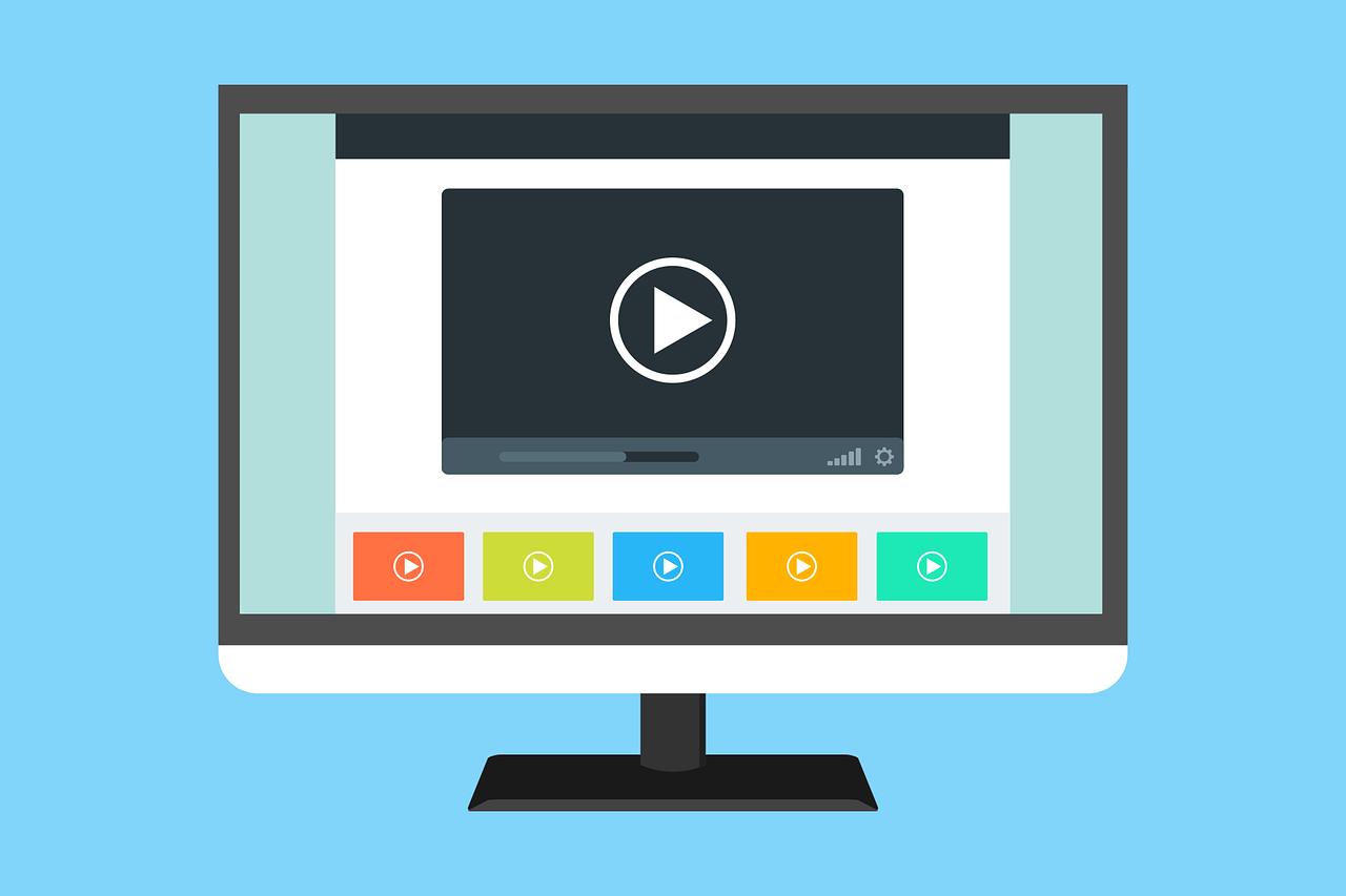Youtube pro: potencia tu canal con una pantalla final en tus vídeos