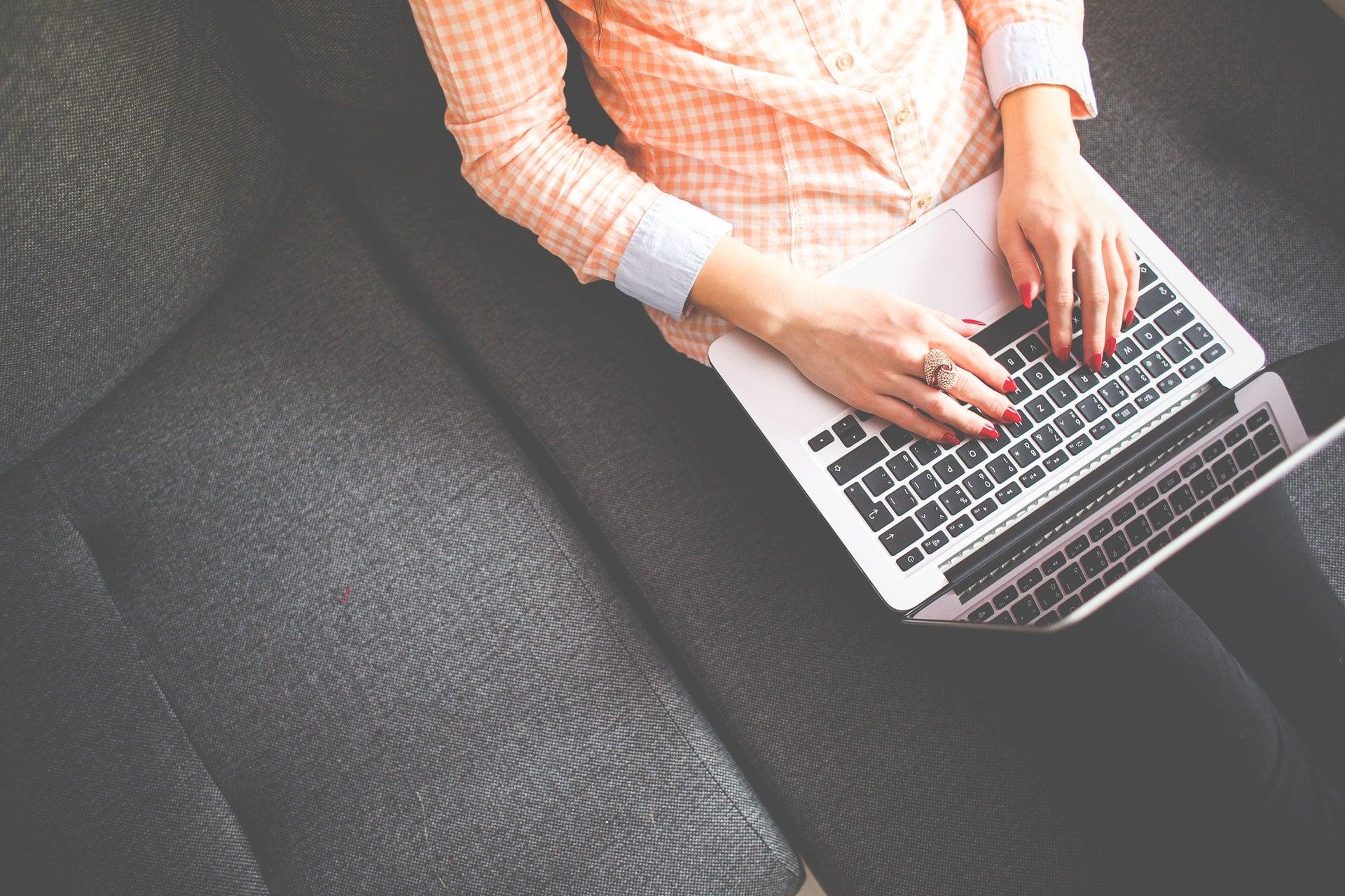 Guía para construir tu curso online con vídeos