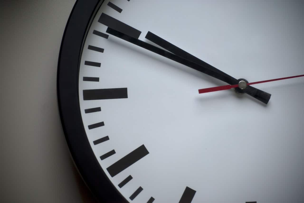 Cuánto deben durar tus vídeos en Facebook, Instagram, Youtube o Twitter