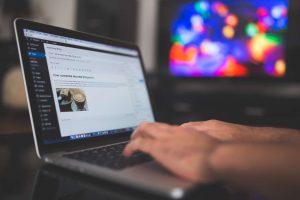 ¿Cuándo y cómo publicar un vídeo en tu blog?