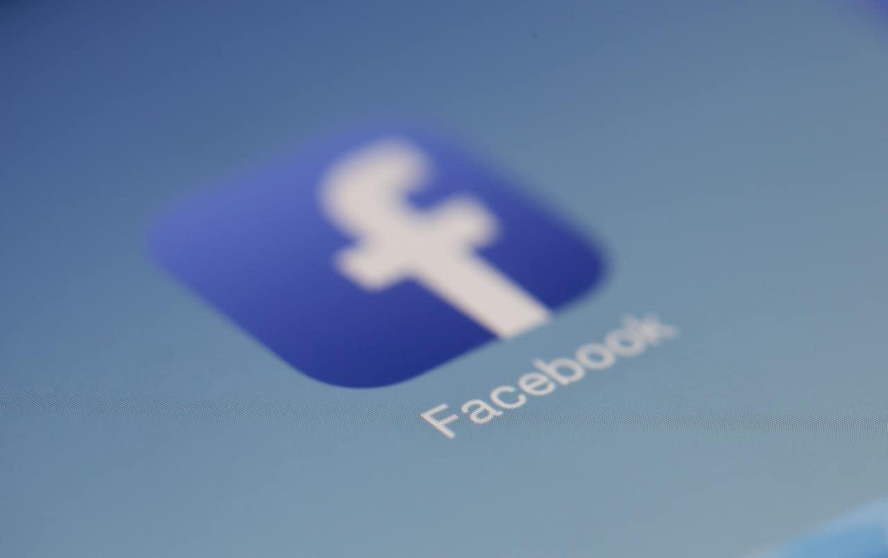Cómo vencer el algoritmo de Facebook con vídeos