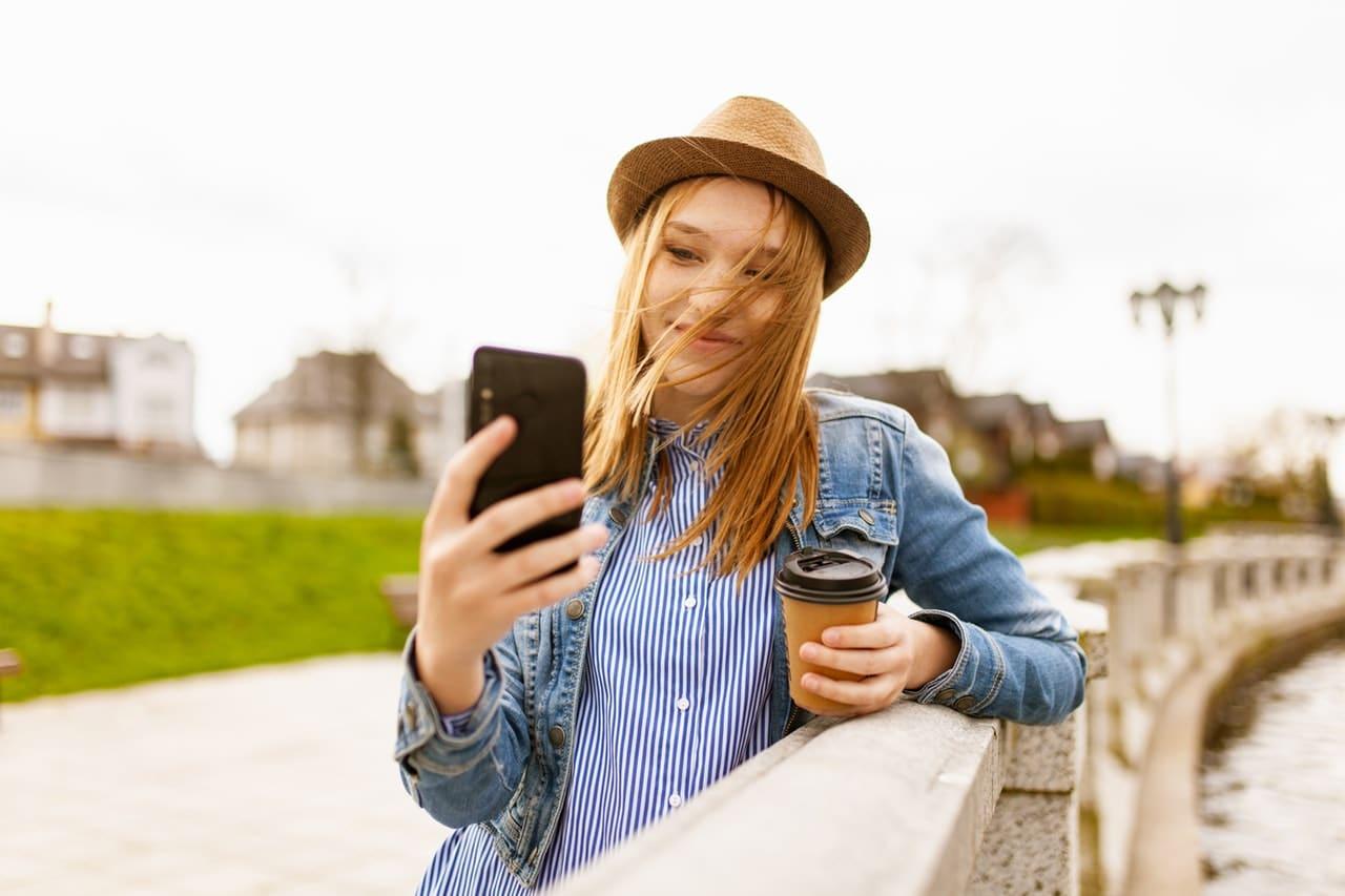 Utiliza las estrategias de un influencer para ganar visibilidad con tus vídeos