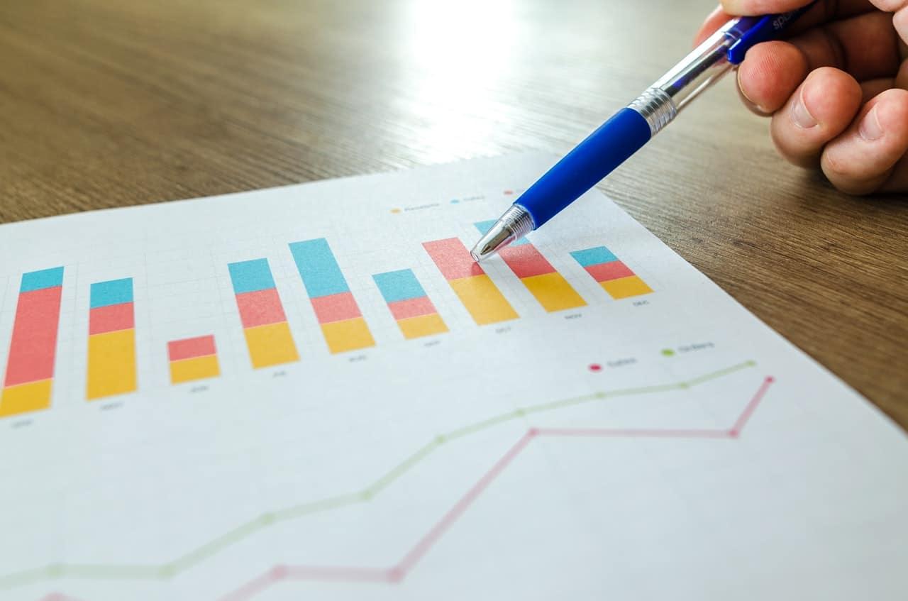 Analiza las visualizaciones de tus vídeos para aumentar la retención de tu audiencia