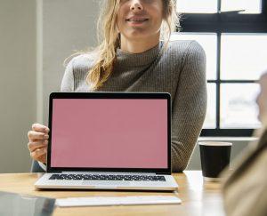 Cómo utilizar vídeos en tu ponencia