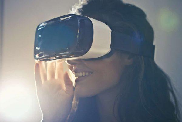 Las tendencias en vídeomarketing para 2019