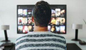 El vídeo digital largo en tu estrategia de vídeo marketing