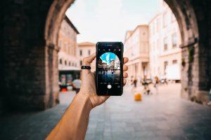 Potencia tu estrategia de marketing con el vídeo vertical