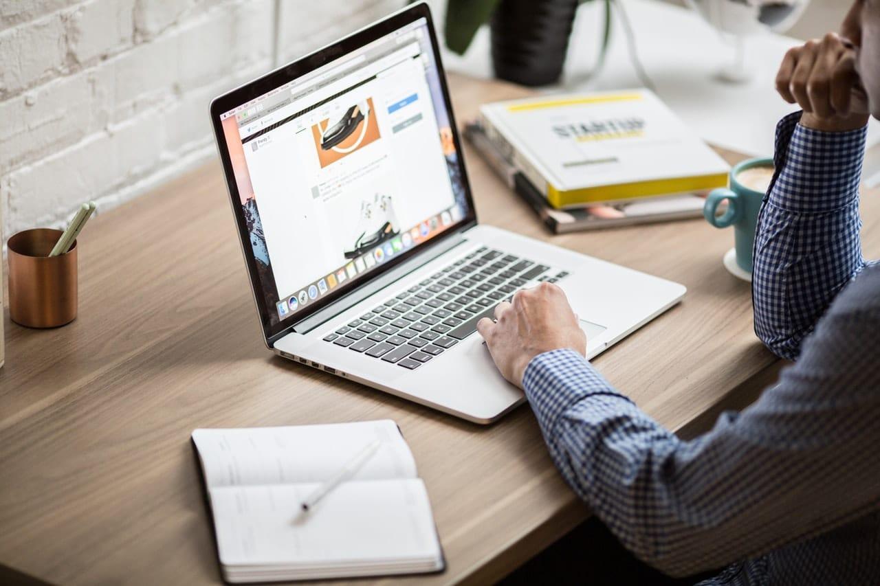 Cómo escribir un guion de vídeo para tu empresa