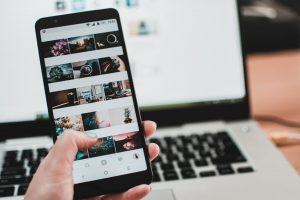Cómo hacer un vídeo para redes sociales