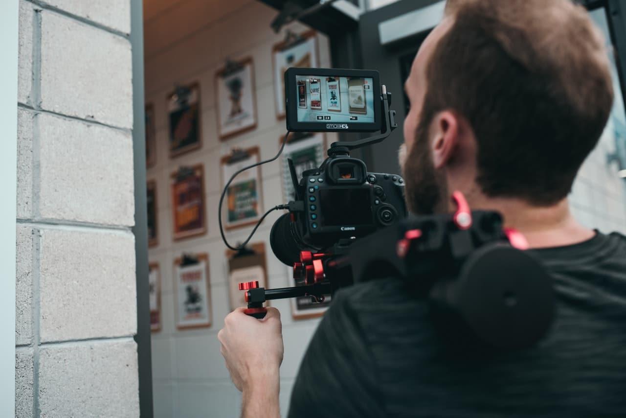 5 prácticas sencillas para mejorar vídeos