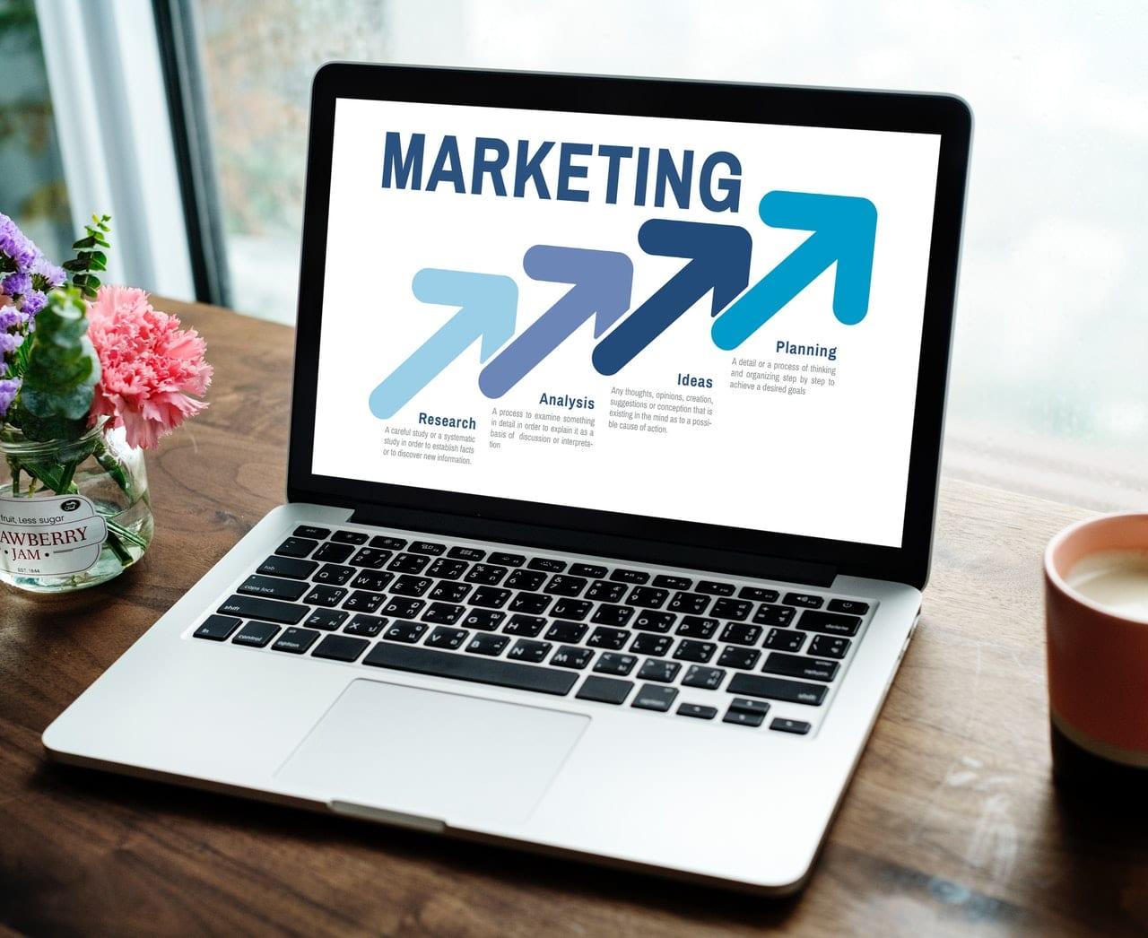 El vídeo como solución a los desafíos del marketing online