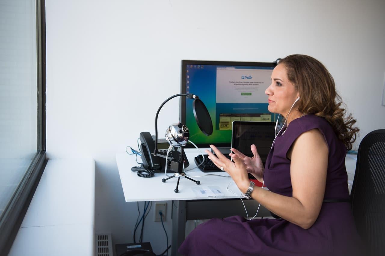 Las lecciones del podcast para tu estrategia de vídeo marketing