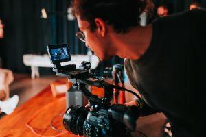 Evita los errores más comunes en tu producción de vídeo