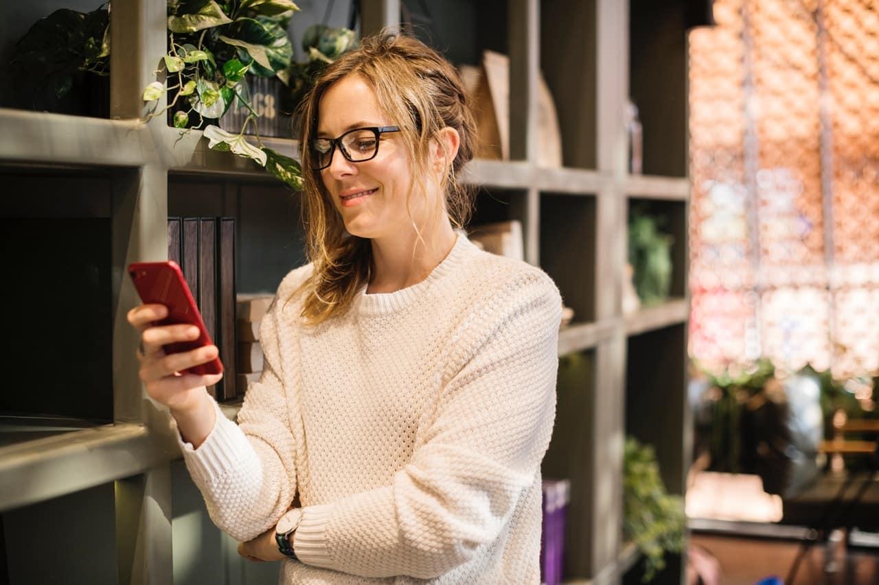 Vídeos y chat para tu estrategia de marketing