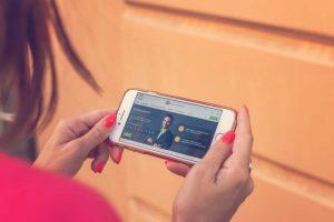 Evita que tus anuncios en vídeo resulten invasivos o aburridos