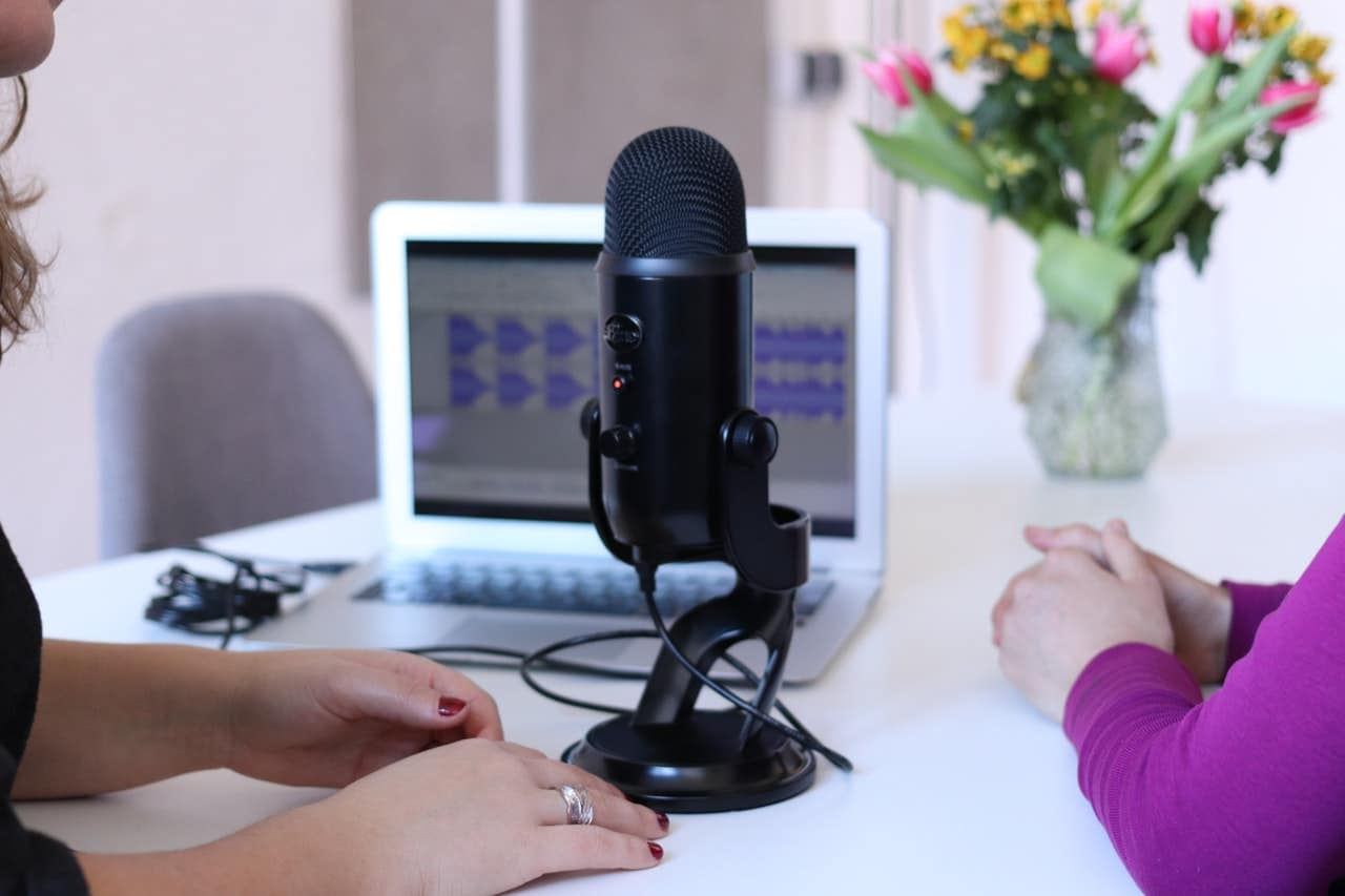 Cómo crear una audiodescripción óptima para tu vídeo
