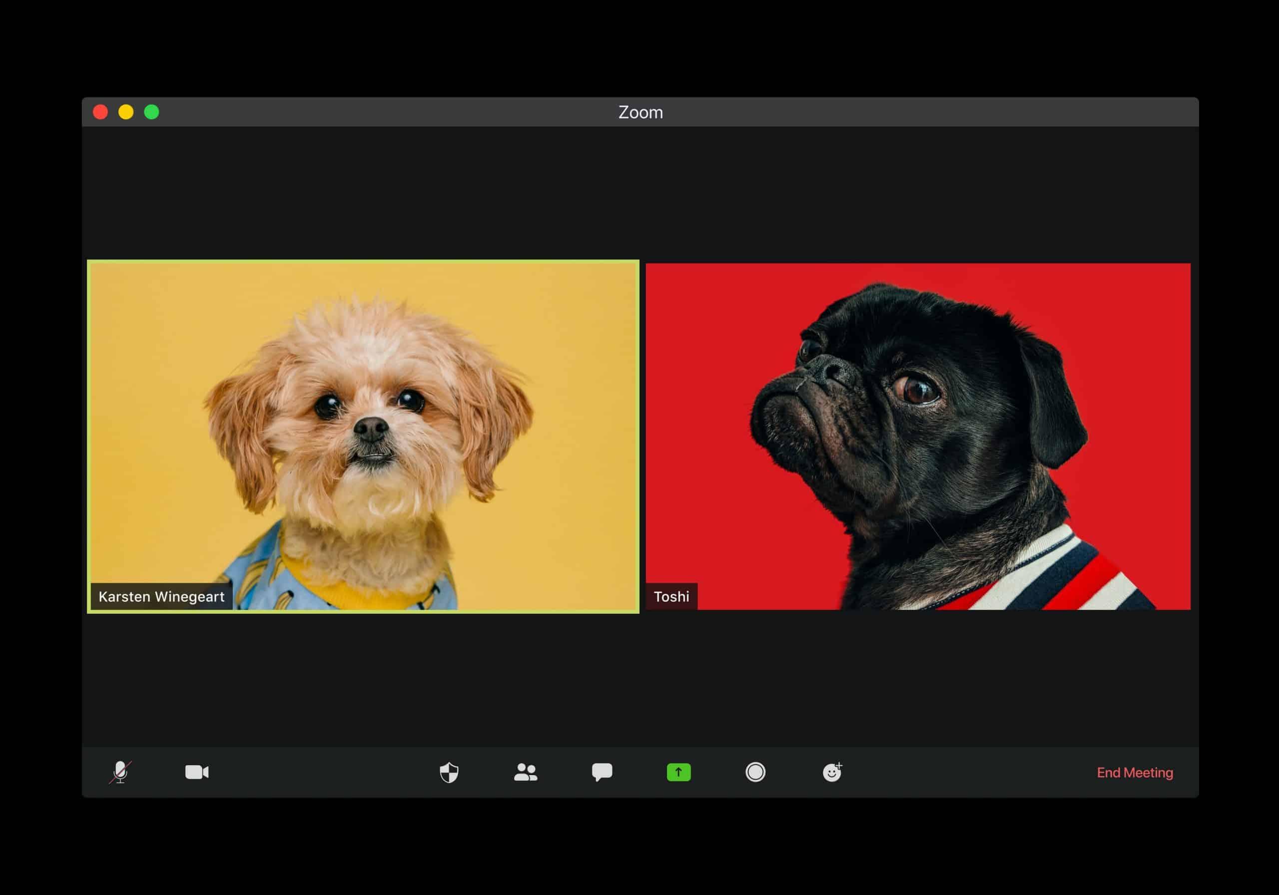 Cómo utilizar el vídeo en el teletrabajo para hacer team building