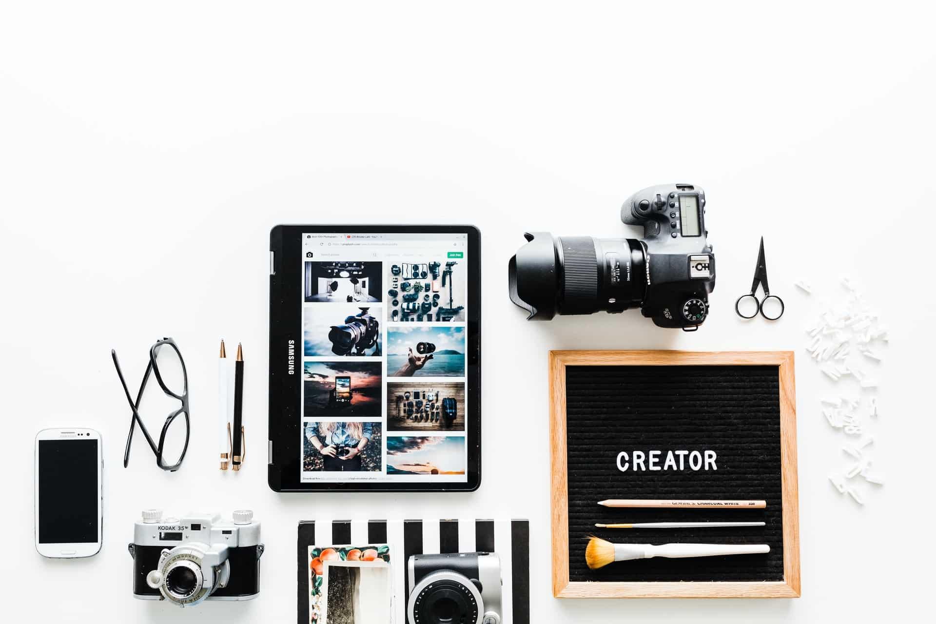 Consejos de marketing para hacer crecer tu negocio con vídeo