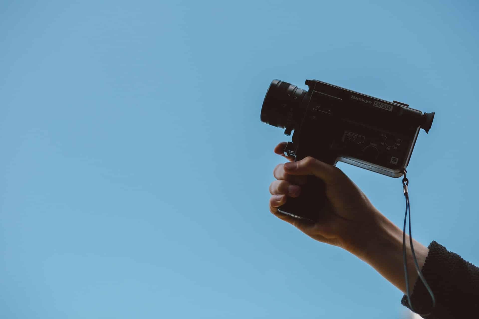 Vídeo marketing: por qué es importante y por dónde empezar