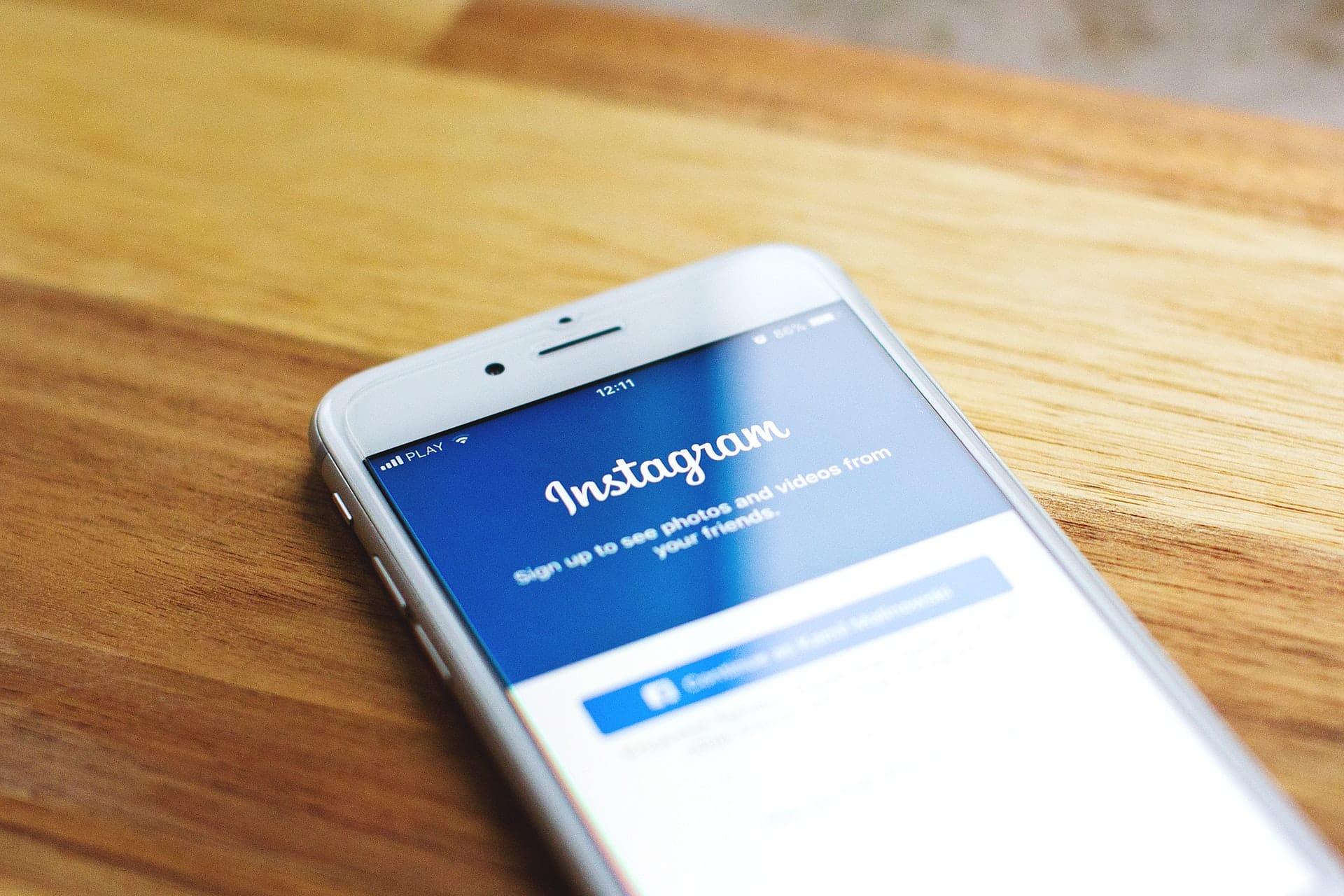 Cómo sacar provecho de los Reels Instagram para tu negocio